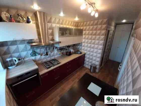 2-комнатная квартира, 47.4 м², 9/9 эт. Саратов