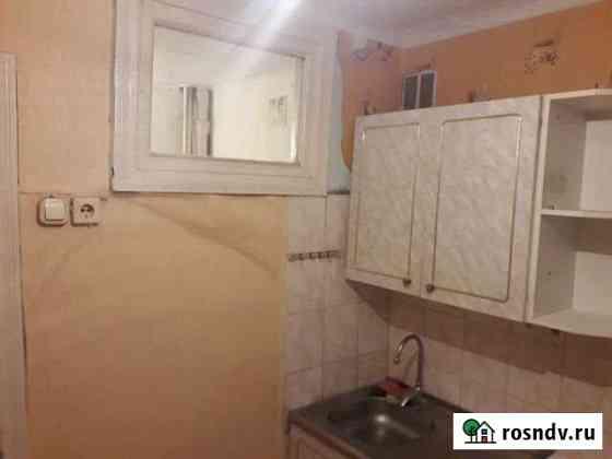 1-комнатная квартира, 31 м², 3/5 эт. Улан-Удэ