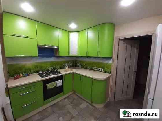 2-комнатная квартира, 41 м², 2/5 эт. Алексин