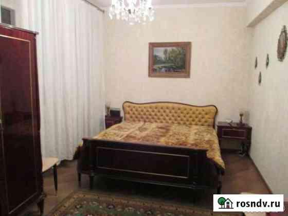 Комната 20 м² в 3-ком. кв., 5/9 эт. Москва