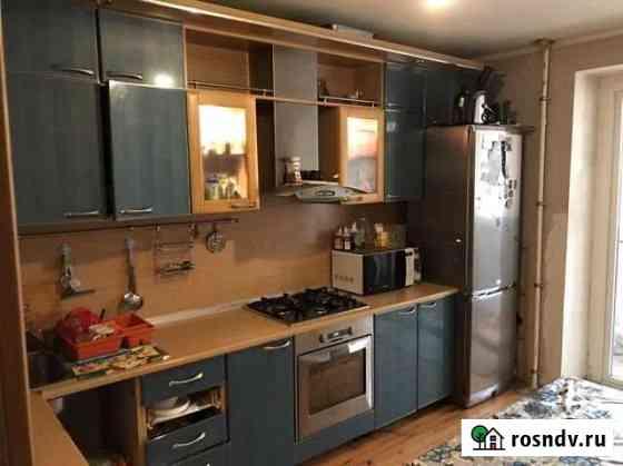 3-комнатная квартира, 105 м², 9/10 эт. Смоленск