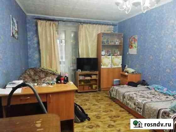 1-комнатная квартира, 29.9 м², 3/9 эт. Нижний Тагил