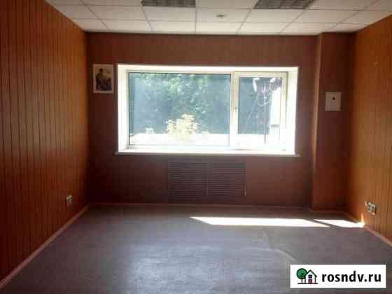 Офисное помещение, 35 кв.м. Пермь