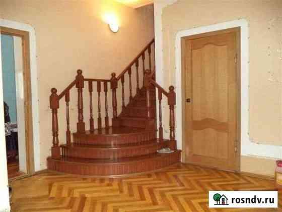 Дом 410 м² на участке 23.5 сот. Лыткарино