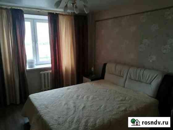 3-комнатная квартира, 92 м², 6/10 эт. Иваново