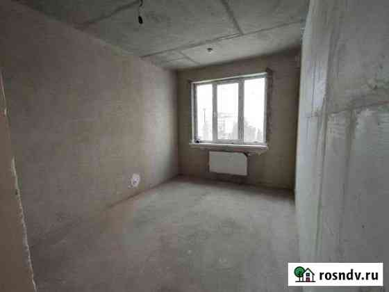 1-комнатная квартира, 34.6 м², 6/14 эт. Казань