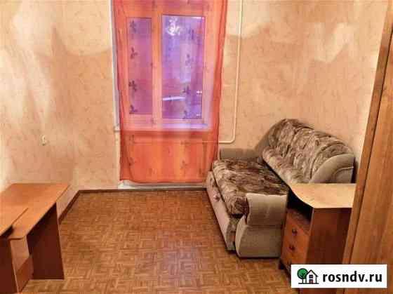 Комната 12 м² в 3-ком. кв., 3/11 эт. Санкт-Петербург