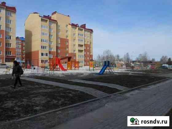 2-комнатная квартира, 60 м², 2/7 эт. Советский