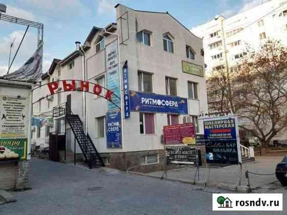 Сдам помещение Борисова1(Камыши) 90 м/кв -1ый этаж Севастополь