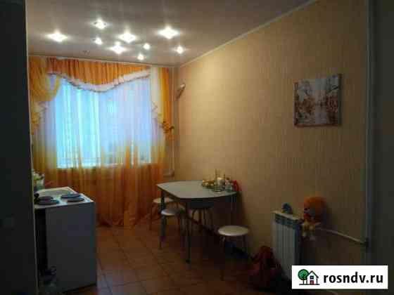 2-комнатная квартира, 66 м², 10/16 эт. Самара