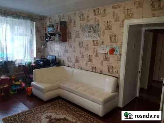 4-комнатная квартира, 61 м², 2/5 эт. Пермь