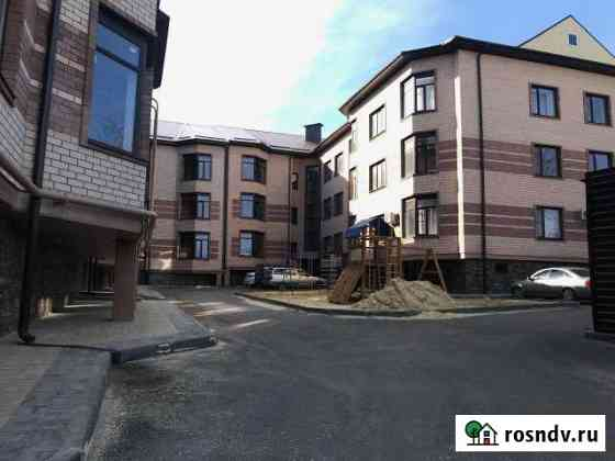 2-комнатная квартира, 70 м², 1/3 эт. Каменск-Шахтинский