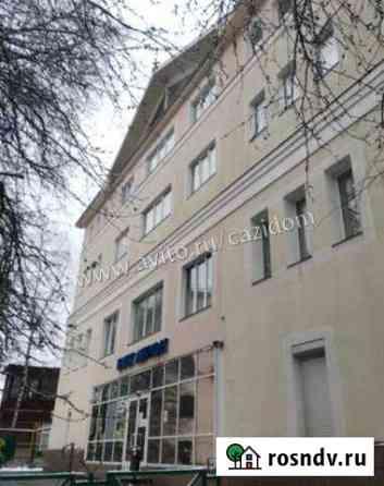 Здание 892 кв.м. + Участок 592 кв.м. + Имущество Иваново