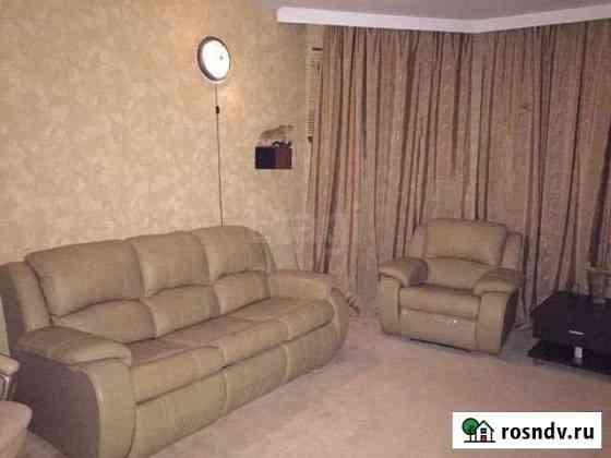 2-комнатная квартира, 74 м², 6/9 эт. Норильск
