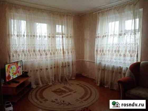 1-комнатная квартира, 32 м², 5/5 эт. Уфа