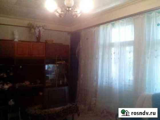 3-комнатная квартира, 66 м², 3/3 эт. Донской