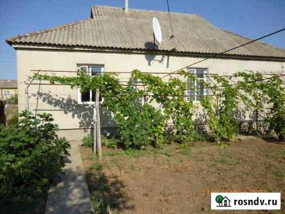 Дом 83 м² на участке 7 сот. Старый Крым