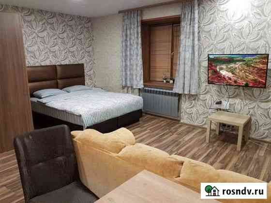 1-комнатная квартира, 30 м², 2/5 эт. Ковров