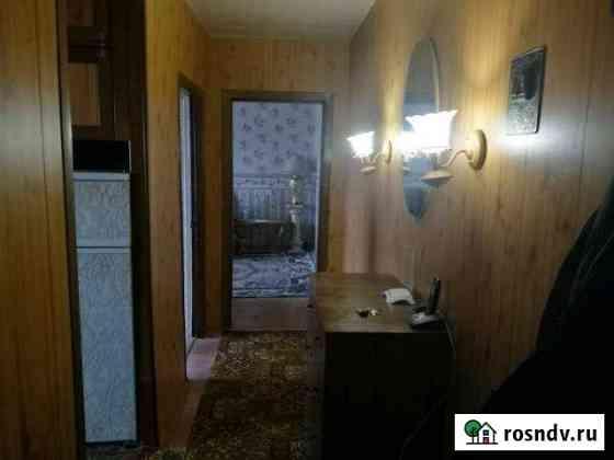 3-комнатная квартира, 59 м², 4/5 эт. Каменск-Шахтинский