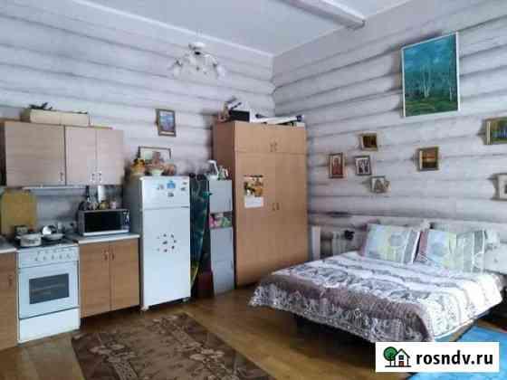 Дом 50 м² на участке 8 сот. Пермь