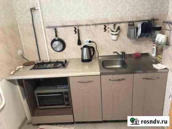 1-комнатная квартира, 30 м², 6/9 эт. Усинск
