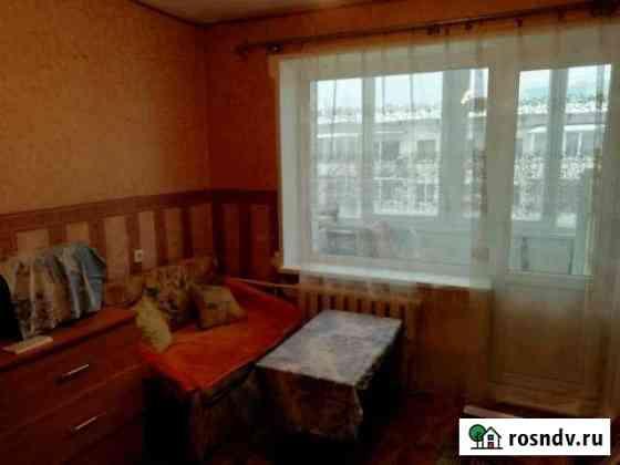1-комнатная квартира, 22 м², 5/5 эт. Чайковский