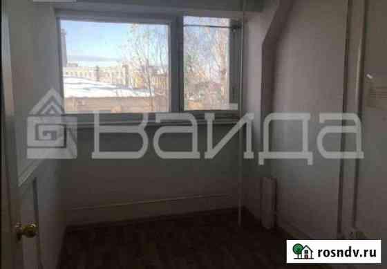 Офисное помещение, 85 кв.м. Санкт-Петербург