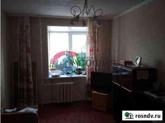 3-комнатная квартира, 63 м², 3/5 эт. Архангельск