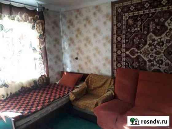 2-комнатная квартира, 45.5 м², 2/2 эт. Михайловка