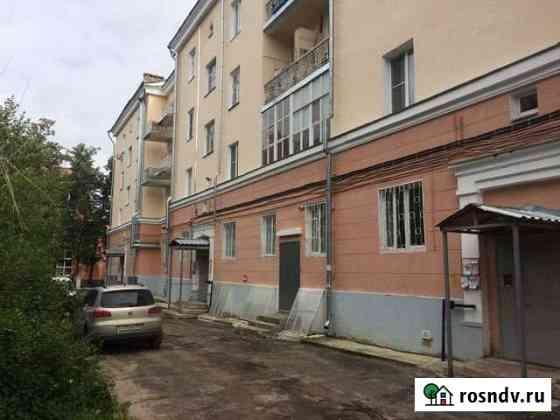 4-комнатная квартира, 95 м², 4/4 эт. Дзержинск