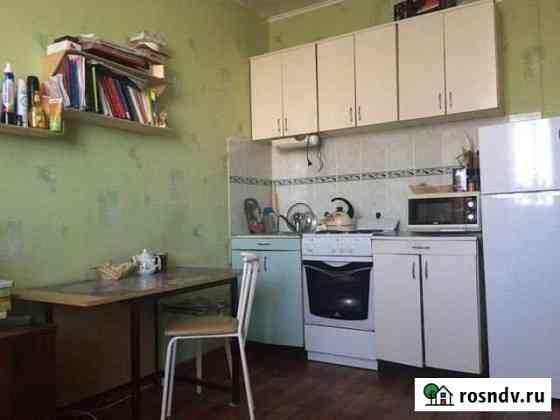 1-комнатная квартира, 26 м², 6/9 эт. Волгоград