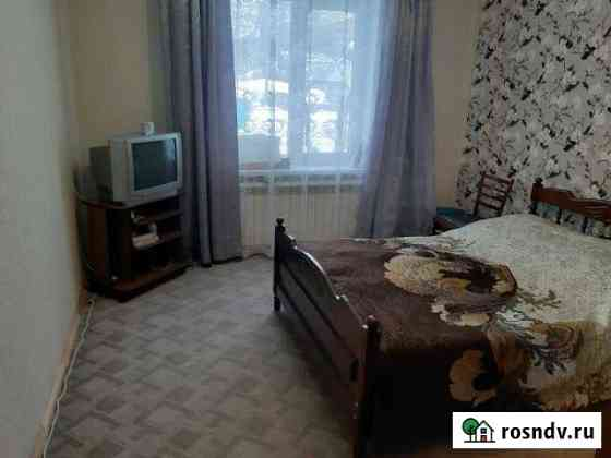 3-комнатная квартира, 100 м², 2/3 эт. Саратов