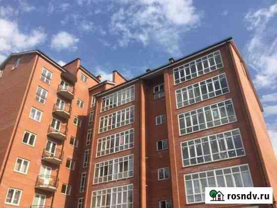 2-комнатная квартира, 84 м², 6/7 эт. Владикавказ
