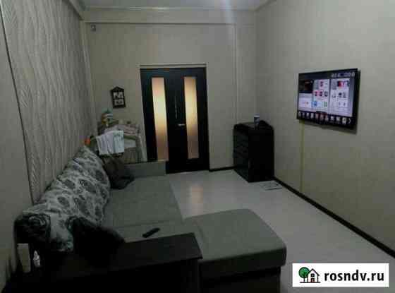 1-комнатная квартира, 50 м², 3/16 эт. Нижневартовск