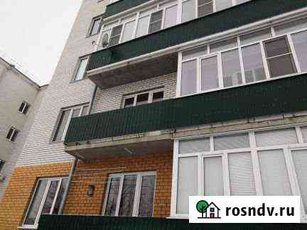 3-комнатная квартира, 105 м², 3/5 эт. Россошь