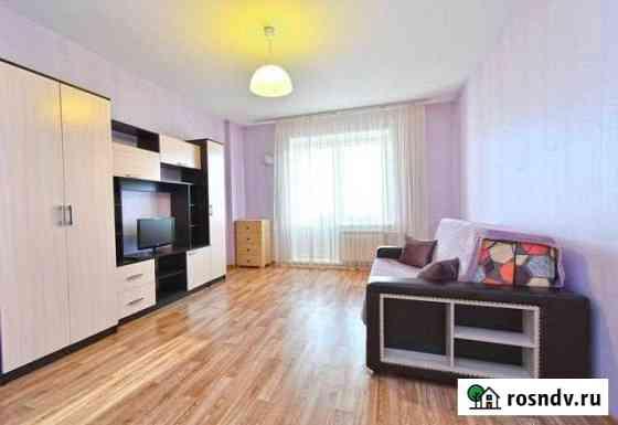 2-комнатная квартира, 84 м², 15/16 эт. Красноярск