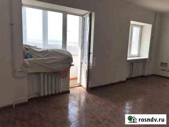 3-комнатная квартира, 90 м², 7/10 эт. Самара
