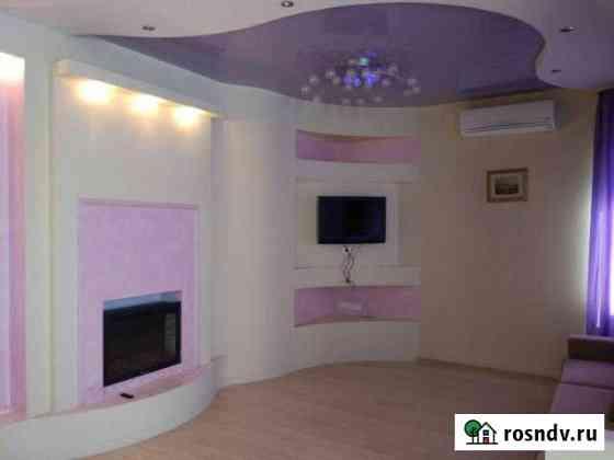 2-комнатная квартира, 80 м², 12/18 эт. Владивосток