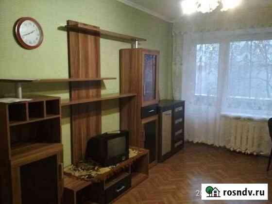 1-комнатная квартира, 31 м², 2/5 эт. Калининград