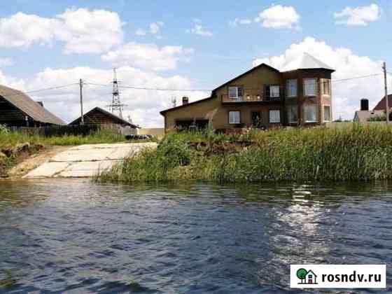 Дом 500 м² на участке 15 сот. Димитровград