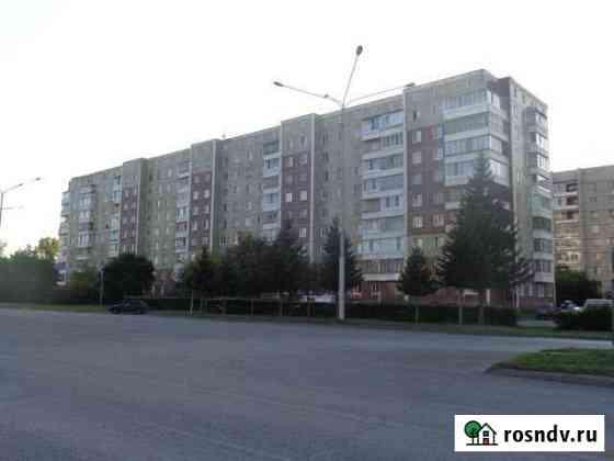 4-комнатная квартира, 78.2 м², 2/9 эт. Северск