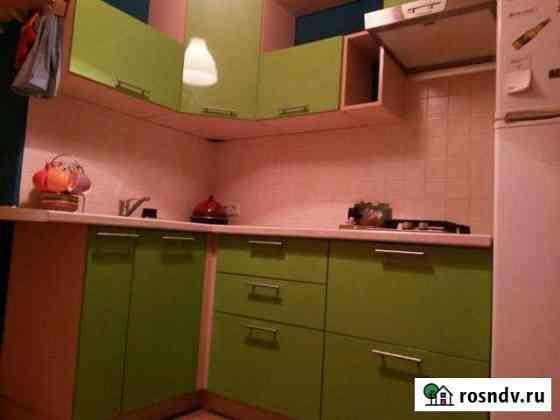 1-комнатная квартира, 36 м², 1/2 эт. Екатеринбург
