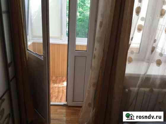 3-комнатная квартира, 72 м², 2/3 эт. Ялта