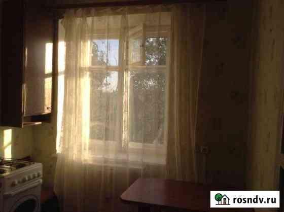 1-комнатная квартира, 31 м², 5/5 эт. Омск