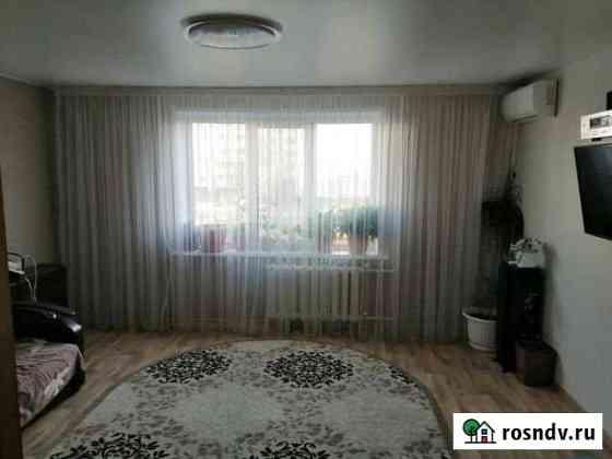4-комнатная квартира, 76 м², 2/10 эт. Нижнекамск