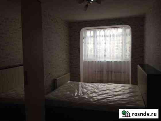 3-комнатная квартира, 60 м², 6/9 эт. Санкт-Петербург