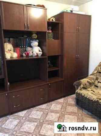 Комната 17 м² в 1-ком. кв., 2/5 эт. Великий Новгород