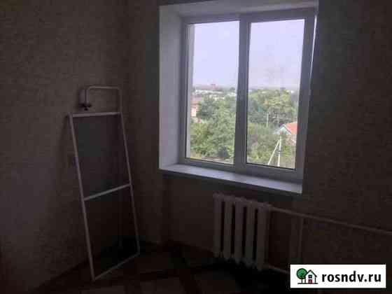 1-комнатная квартира, 33 м², 5/5 эт. Невинномысск