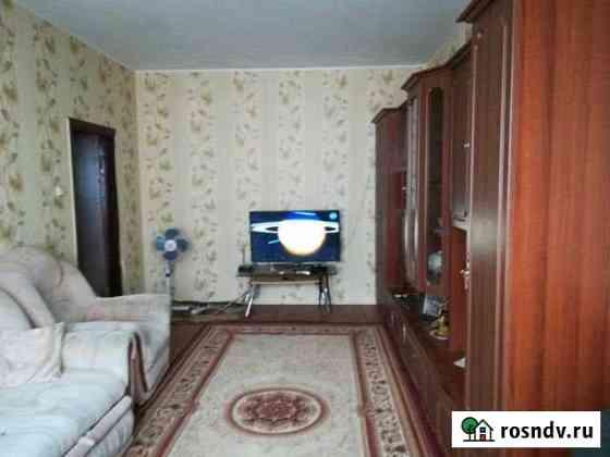 1-комнатная квартира, 38 м², 6/7 эт. Якутск