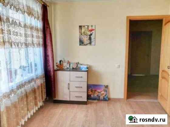 3-комнатная квартира, 87 м², 1/10 эт. Саратов